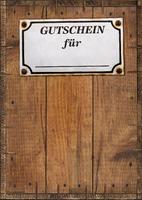 Gutscheine Pohl Scandia Gmbh