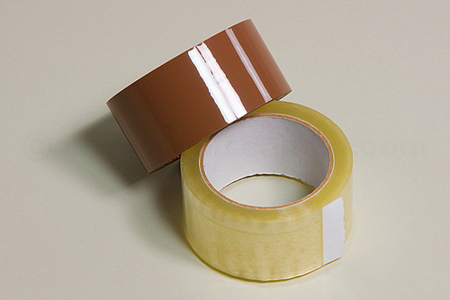 pohlscandia Budget Packing Tape PP 3024 / 3025