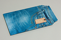 Briefbox Image JEANS - Vorderseite